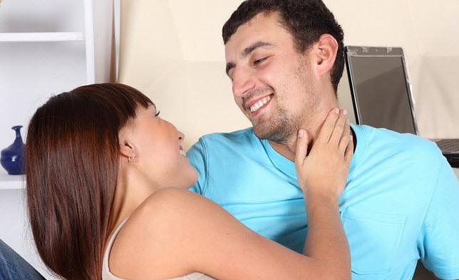udana žena traže muškarac oženjen