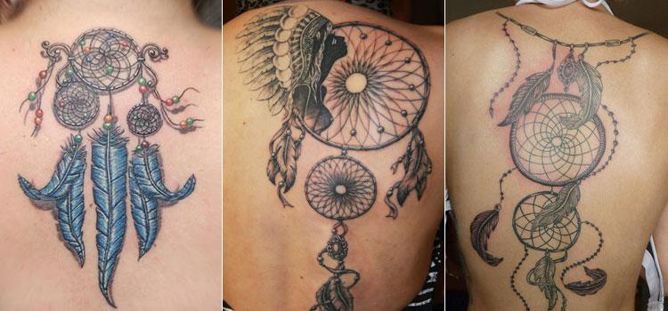 Tetovaže Su ženske Male Boje Tetovaža Za Djevojčice Kao